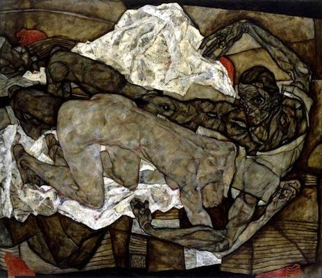 http://www.eternels-eclairs.fr/images/peinture/tableaux/egon-schiele/egon-schiele-homme-et-femme.jpg