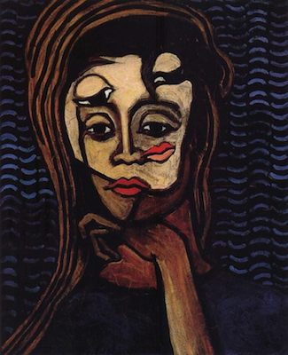 francis-picabia-figure.jpg