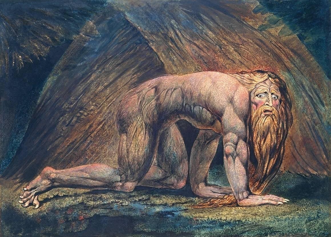 """Résultat de recherche d'images pour """"William Blake"""""""