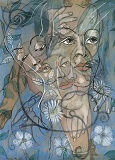Tableau Picabia