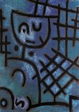 Paul Klee : Attrapé